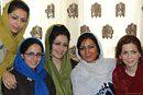 :       !     (Majid_Tavakoli) Tags: political prison iranian majid     prisoners shahr  tavakoli evin          rajai             goudarzi  kouhyar