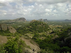 Ramanagaram (Scalino) Tags: india ramanagaram cheesenaan