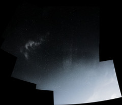 Summer triangle (ComputerHotline) Tags: sky panorama france night stars star mosaic space panoramic ciel astrophotography astronomy universe objet nuit constellations espace franchecomt fra constellation toiles objets toile mosaque astronomie univers deepsky profond astrophotographie cleste astre astres clestes cielprofond Astrometrydotnet:status=solved Astrometrydotnet:version=14400 ternuaymelayetsainthilaire Astrometrydotnet:id=alpha20120891365429