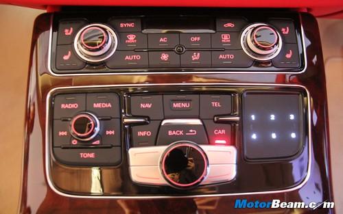 Audi-A8-L-4.2-TDI-10