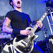 7728951232 2d157cbc7a s Trivium   08 04 12   Trespass America Tour, Meadow Brook Music Festival, Rochester Hills, MI