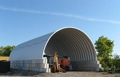 steel-salt-storage-building