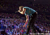 7745788032 f0abfa2251 t Coldplay   08 01 12   Mylo Xyloto Tour, Palace Of Auburn Hills, Auburn Hills, MI