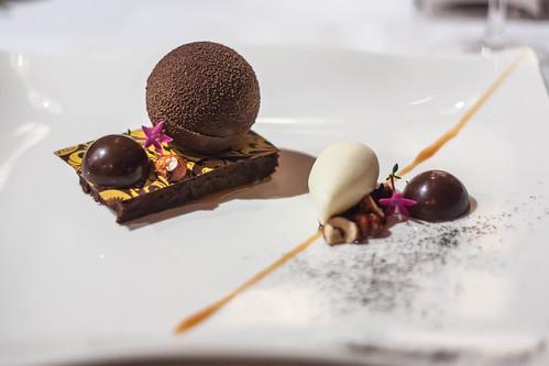 Leigh Omilinsky Sofitel desserts-22.jpg