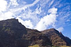 Na'Pali_-16 (KevinCinco) Tags: ocean park 2 mountains beach 50mm volcano hawaii coast paradise view mark na ii kauai l 5d coastline 24 12 pali 70 aloha napali jurassic mahalo coasts