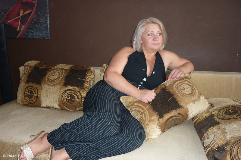east poland milf personals Cuckold in east midlands - cuckold personals and dating site for couples, husbands and hot wives looking for other men to fuck their wives in east midlands.