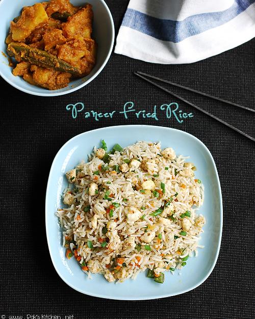 paneer+fried+rice