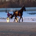 280 - race 14 - Radigan w/ Lindsay Moen thumbnail