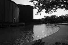"Kleinhans Hall Pool-West • <a style=""font-size:0.8em;"" href=""http://www.flickr.com/photos/59137086@N08/7805152218/"" target=""_blank"">View on Flickr</a>"