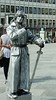 """Living Statue • <a style=""""font-size:0.8em;"""" href=""""http://www.flickr.com/photos/79232773@N03/7808470662/"""" target=""""_blank"""">View on Flickr</a>"""