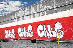 Cake TEN (Indiecent Exposure-Blockton Photography) Tags: old hk cake atc logo graffiti monkey oracle big wire sticker mural surf poem snake character tag chub ciao jeans burn claw nebula edgar ten ash fword dagon brake bella slap sa crow stm bomb phase roar broke lute eves atb ptv trixter ovo yovo tfl 640 acne oye holms seks cran werd gats ceav phoe spek razer lemr ranes rocy dno phse ceks swerv trizz rern amck straight ceiv eoes coming ksve