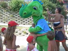 Cingoli, Acquaparco Verde Azzurro (Turismo.Marche) Tags: famiglia bambini piscina marche macerata divertimento regionemarche cingoli provinciadimacerata acquaparco acquaparcoverdeazzurro