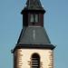 DE.2012.08.20.Nagold.Landesgartenschau.DSCF7184