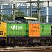 NL RRF 18 Leeuwarden 25-08-2012