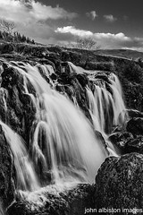 loup of fintry b&w (john&mairi) Tags: yahoo:yourpictures=waterv2