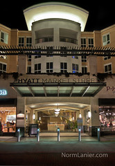 "The Woodlands, Texas Hotel - Hyatt Market Street • <a style=""font-size:0.8em;"" href=""http://www.flickr.com/photos/85864407@N08/8159499233/"" target=""_blank"">View on Flickr</a>"