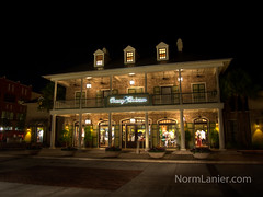 "Tommy Bahama Restaurant & Bar The Woodlands Texas • <a style=""font-size:0.8em;"" href=""http://www.flickr.com/photos/85864407@N08/8159501477/"" target=""_blank"">View on Flickr</a>"