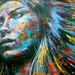 David Walker, in London…