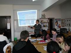 "prof. dr Boban Stojanovic - Kazakhstan, Almaty 30.11-11.12 (2) <a style=""margin-left:10px; font-size:0.8em;"" href=""https://www.flickr.com/photos/89847229@N08/8164741359/"" target=""_blank"">@flickr</a>"