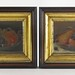 174. Pair of 19th century Still Lifes