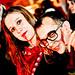 Soire¦üe_Halloween_ADCN_byStephan_CRAIG_-12-2