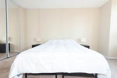 151.Michigan.3518.BR3 (millenniumparkplaza) Tags: horizontal model bedroom mpp furnished t18 13518 1bed