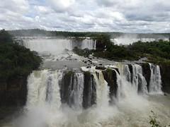 Iguacu (Bra)-17
