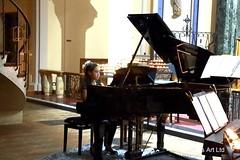 UMCM Baroque Concert '14 04