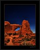IMG_2557 F  Arch or Window (the Gallopping Geezer '4.1' million + views....) Tags: park window nature canon landscape rockies utah nationalpark scenery arch view scenic arches scene moab rockymountains redrock 2008 geezer corel rockformation