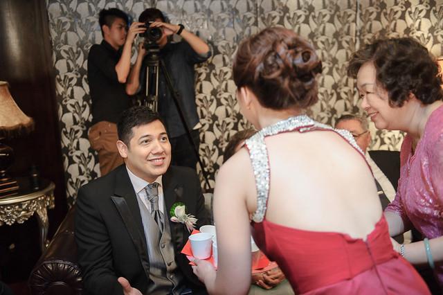 Gudy Wedding, Redcap-Studio, 台北婚攝, 和璞飯店, 和璞飯店婚宴, 和璞飯店婚攝, 和璞飯店證婚, 紅帽子, 紅帽子工作室, 美式婚禮, 婚禮紀錄, 婚禮攝影, 婚攝, 婚攝小寶, 婚攝紅帽子, 婚攝推薦,026