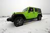 IMGP9519 (zmetok) Tags: auto jeep pole 2014 barva zelena tanaki zeleny