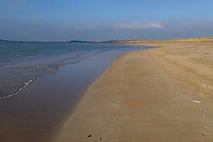 Ardnagappary-Strand1 (rdspalm) Tags: ireland seaside gaeltacht seashore gweedore realireland derrybeg nikond810