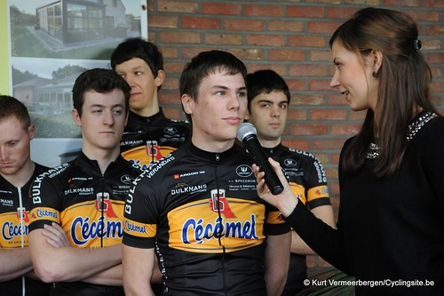 Cécémel Cycling Team (19)