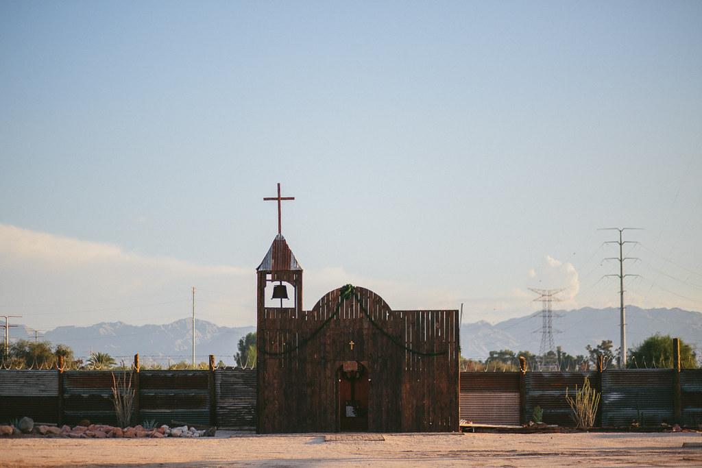 baja california, fábio oliveira, laura & raymundo, mariela martinez, mexicali, mexico, workshop,