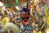 IMG_0875.jpg (Mike Livdahl) Tags: sanantonio riverwalk mitierra marketsquare