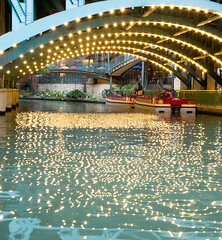 IMG_1456.jpg (Mike Livdahl) Tags: sanantonio riverwalk mitierra marketsquare