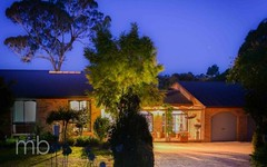 2 Don Peters Place, Clifton Grove NSW