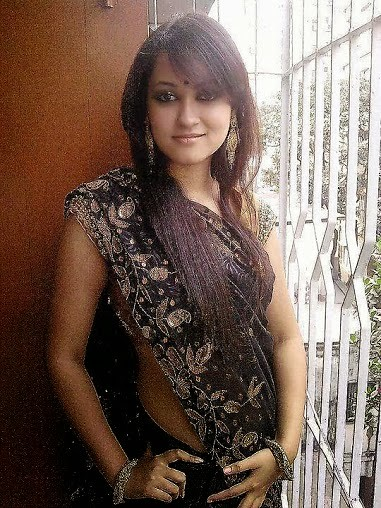 Goa dating service