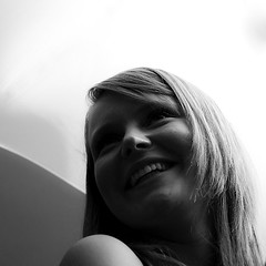 Anna Nierobisz (JackKocan.com) Tags: uk portraits studio shots dramatic ligthing strobists