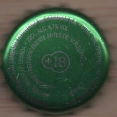 Tropical (15).jpg (danielcoronas10) Tags: 18 008000 142 35015 botella canarias cebada centro cervecera cerveza compañia consumir contiene crvz elaborada españa eu0ps169 fbrcnt005 laspalmas malta preferentemente ver crpsn011