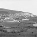 Tullyganter Quarries & Chemical Works, Carnlough, Co. Antrim