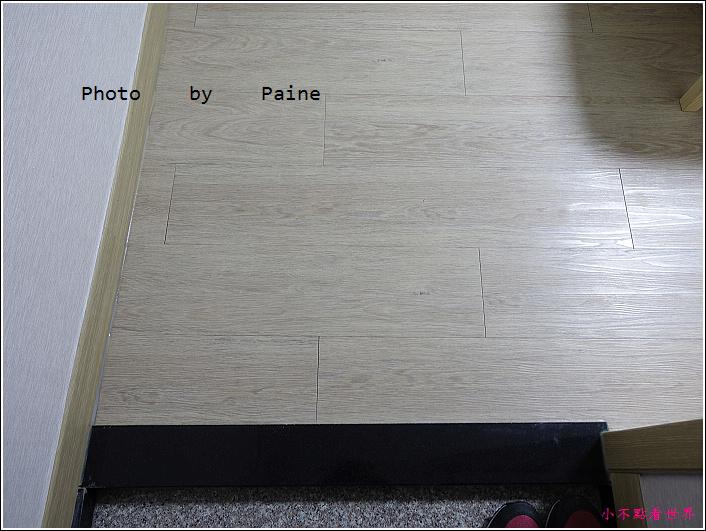 弘大Twin Rabbit Guesthouse (6).JPG
