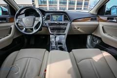 2015 Hyundai Sonata Limited (Chris Chavez Photography) Tags: chicago review automotive limited sonata midsize britax hyunda sonatalimited hyundaiusa thechavezreport chrischavezphotography drivesti automotivereview mambareviews