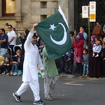 Proudly Pakistani, From FlickrPhotos