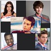 Marvels SPIDERMAN Cast Part 1