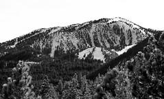 Slide Mountain (Gentilcore) Tags: unitedstates nevada reno washoecounty slidemountain carsonrange humboldttoiyabenationalforest unitedstatesforestservice washoecountyregionalparksandopenspace jonescreekloop galenacreekrecreationarea