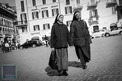 Rome, Italy. (Travel Street Photography) Tags: italy rome streetphotography urbanphotography candidphotography streetphotographer travelphotography worldtraveller