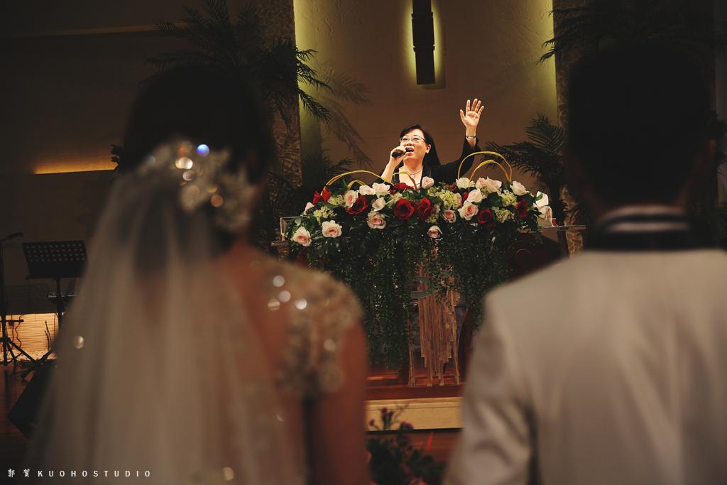郭賀影像,寒軒,KC影像,戶外證婚,寒軒美饌會館,婚禮紀實,婚禮記錄,婚攝,WEDDINGDAY,高雄婚攝,婚攝郭賀,高雄寒軒美饌,艾爾莎,鳳山活泉靈糧堂