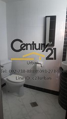 [C21U00160] 3 Houses for sale in land size 252 sqw, 7 bedrooms 9 restrooms, 5 minute form Central Festival at San Sai, Chiang Mai