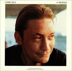 Chris Rea  (akines) Tags: chrisrea christopherantonrea